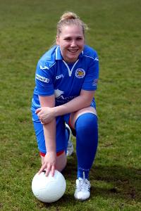 Sylwia Gorbacewicz