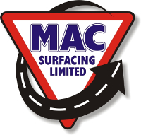 macsurfacing