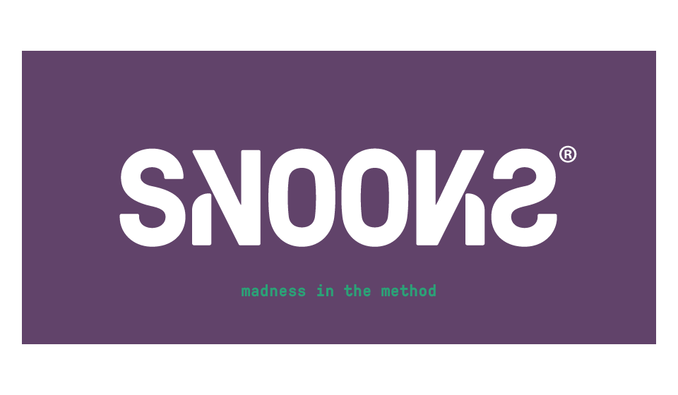 snooks-white-and-purple