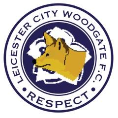 LCW-Respect-Logo