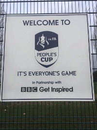Peoples Cup1